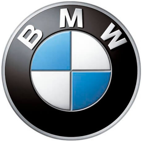 /images/clients/bmw-logo.jpg