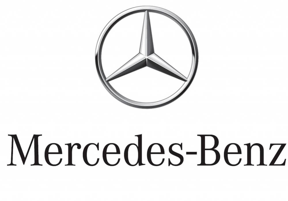 /images/clients/mercedes-logo.jpg